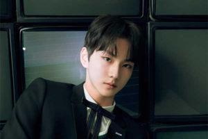 『ENHYPEN』ジョンウォンの出身小学校〜高校まとめ!制服画像も!