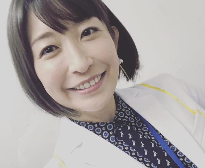 小野真弓は現在ディノスで活躍しながら女優をしていた!