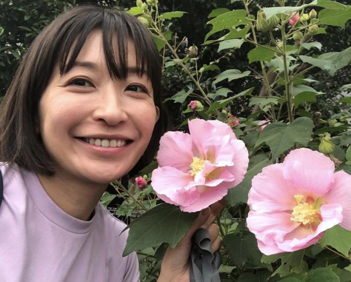 小野真弓は話題の彼氏と結婚していなかった?