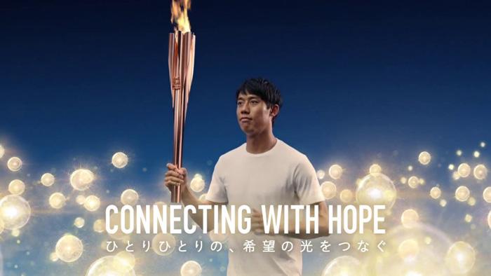 【東京オリンピック】聖火ランナーを辞退した芸能人一覧