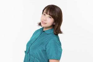【画像】餅田コシヒカリの痩せてた時がかわいい!ダイエット企画NGの理由は?