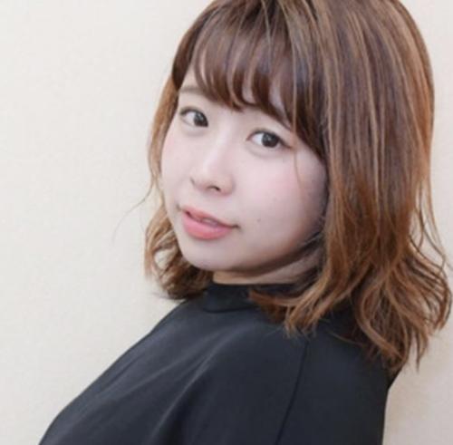 【画像】餅田コシヒカリは本当にカトパンに似てる?