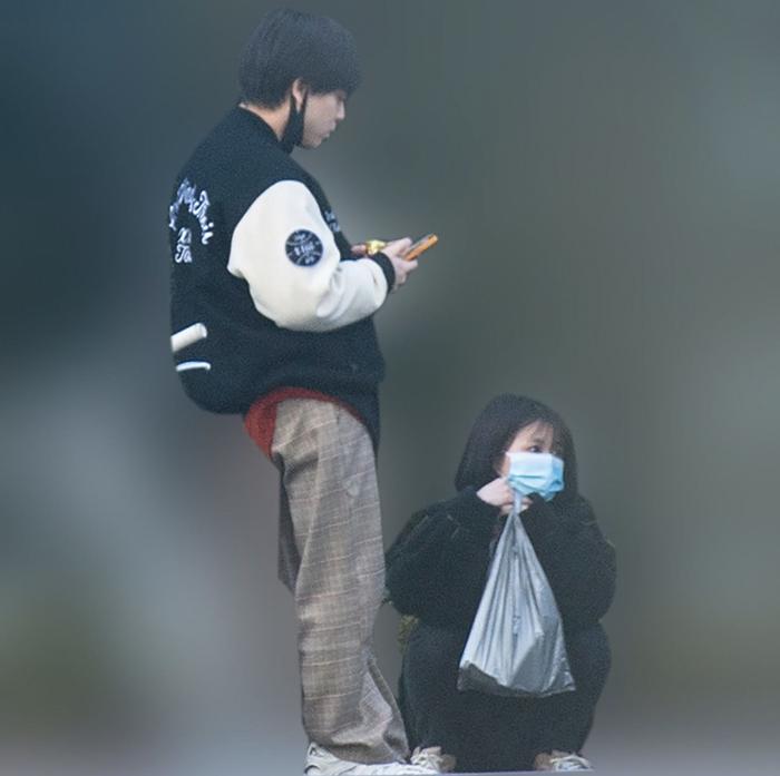 高木紗友希と優里の熱愛報道の内容まとめ