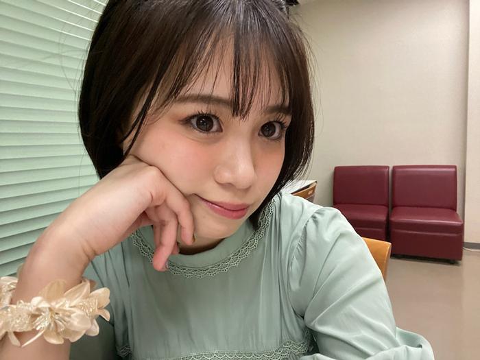 高木紗友希と優里の出会いのきっかけは?