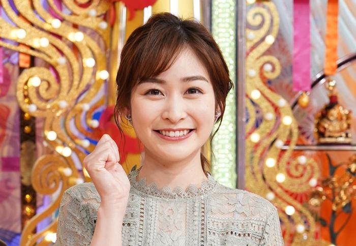 岩田絵里奈が熱愛彼氏と結婚していた?!歴代彼氏や好きなタイプも!