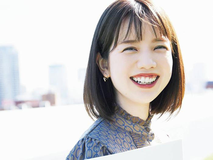 弘中綾香は熱愛彼氏と結婚していた?!