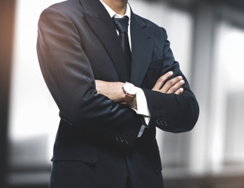 弘中綾香の歴代彼氏② 三菱商事の男性