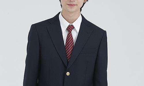 吉川愛の歴代彼氏③ 一般人高校生