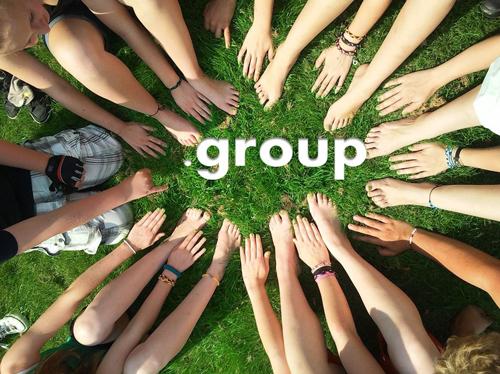 自助グループを活用する