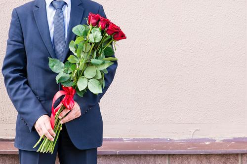 上白石萌音の好きな男性のタイプや結婚観は?