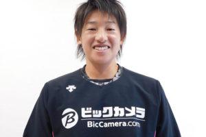 上野由岐子は熱愛彼氏と結婚していた?!歴代彼氏や好きな男性のタイプも!