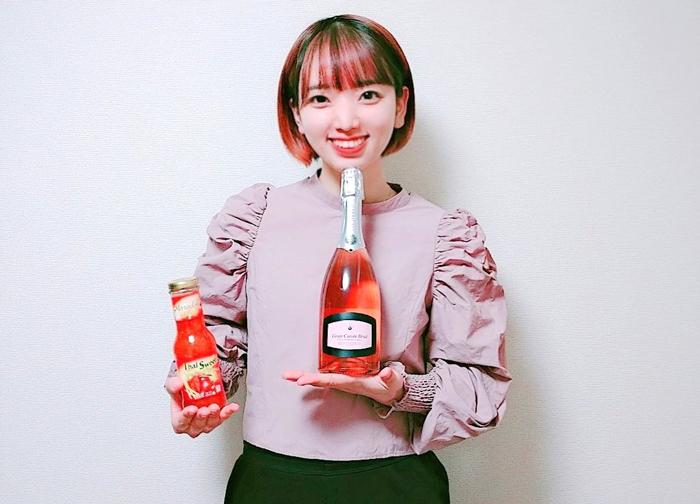 吉田瑳矩果の年齢や本名は?wiki風プロフィールまとめ!