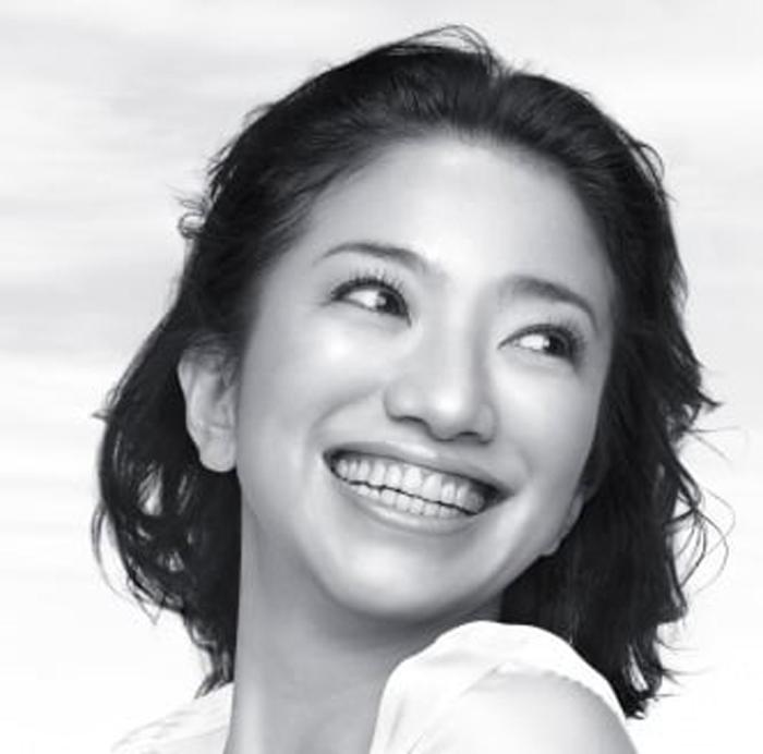 国歌斉唱の有力歌手候補⑥ 吉田美和
