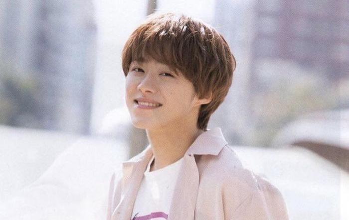 大橋和也の好きな女性のタイプは?