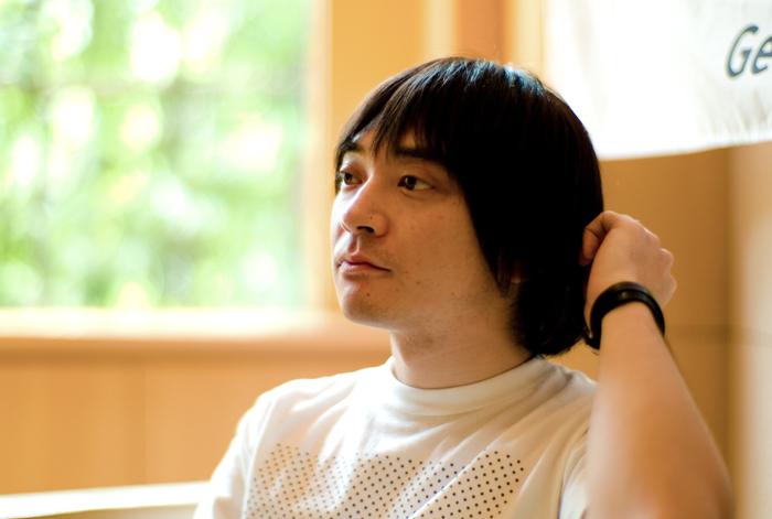 小山田圭吾の壮絶ないじめの告白。内容がひどすぎる!
