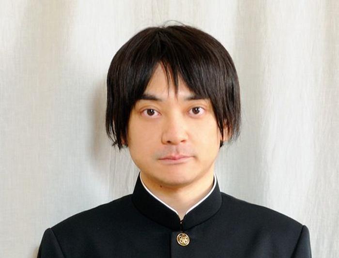 小山田圭吾が「くず」や「天罰が下る」と言われる理由は?
