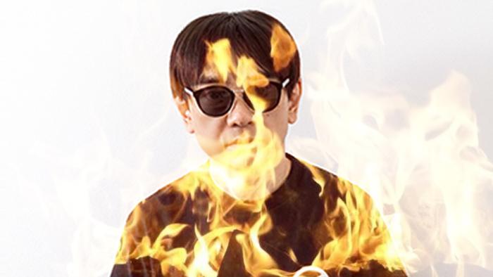小山田圭吾に対する世間の反応まとめ!酷すぎて炎上騒ぎに