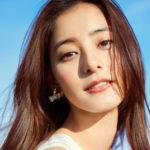 新木優子は熱愛彼氏と結婚していた?!歴代彼氏や好きな男性のタイプも!