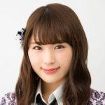 渋谷凪咲の父親・母親・兄・姉の職業が衝撃的で実家は超お金持ち?!