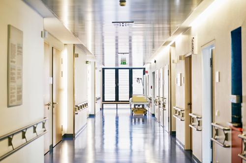 専門機関や病院へ相談する