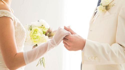 田中碧は熱愛彼女と結婚していた?!噂の真相は…