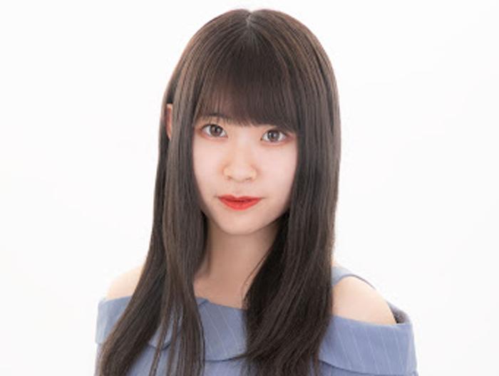 浮所飛貴の歴代彼女③ 藤咲優衣(元地下アイドル)
