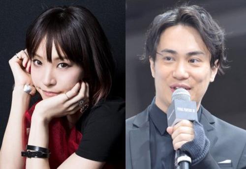 鈴木達央とLiSAが離婚する可能性は?