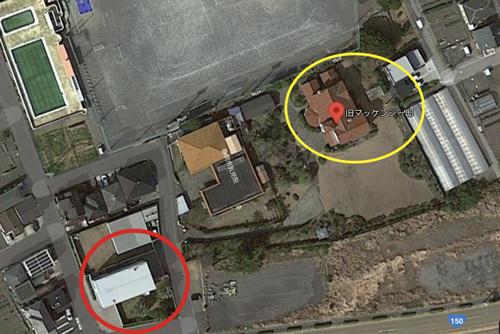 【画像】はじめしゃちょーの家の住所を特定!