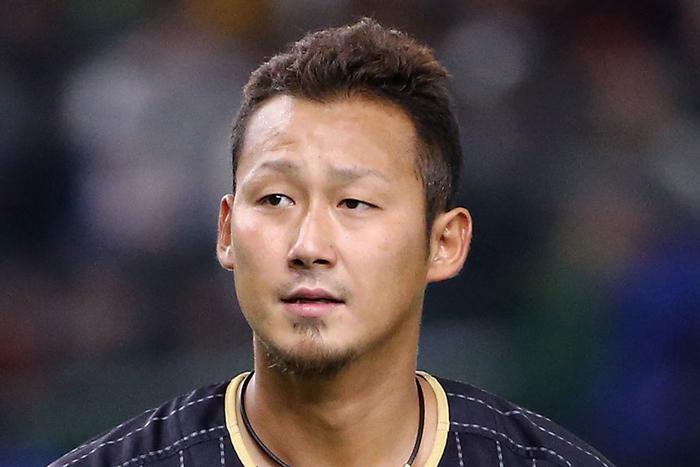 中田翔が日本ハムから退団する可能性は?