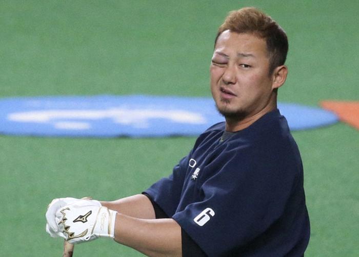 【動画】中田翔の同僚・後輩への暴力が酷すぎる…