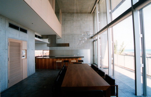 【画像】はじめしゃちょーの購入した家の内装がすごい!