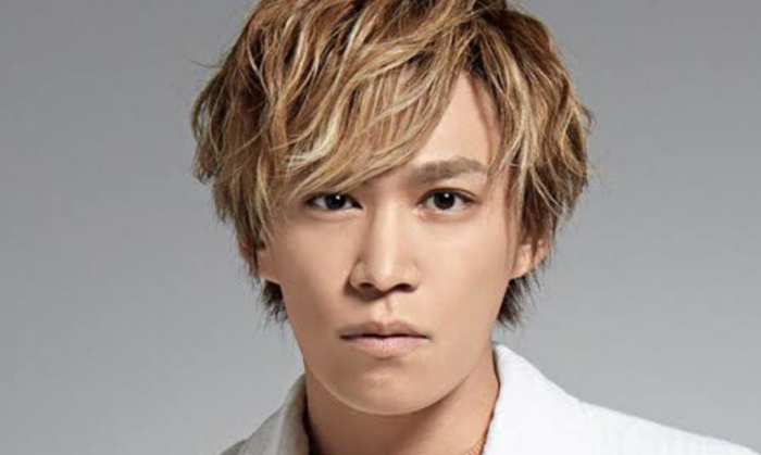 千賀健永がヒアルロン酸で鼻と頬を整形したのはいつ?