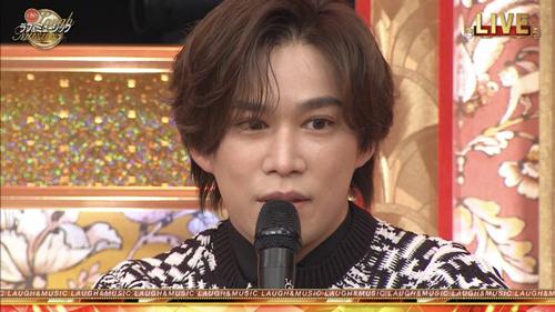 【まとめ】千賀健永の顔はヒアルロン酸注射の整形で昔と変わった!