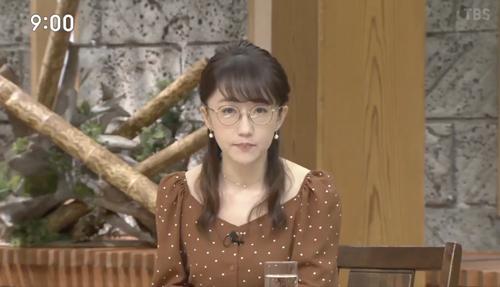 【動画】張本勲が『サンデーモーニング』で謝罪するもさらに批判大で炎上?!