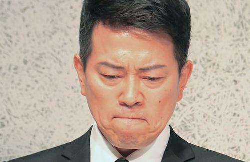 宮迫博之がYouTubeを休止する理由は解散批判からの「逃げ」?