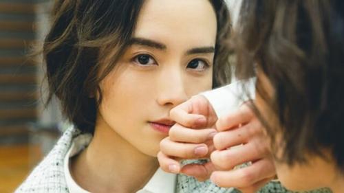 【まとめ】板垣李光人は韓国人ハーフではなく純日本人だった!