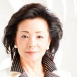 櫻井よし子が韓国のスパイ機関(韓国国家情報院)から支援を受けていた?!真相やネットの反応も!