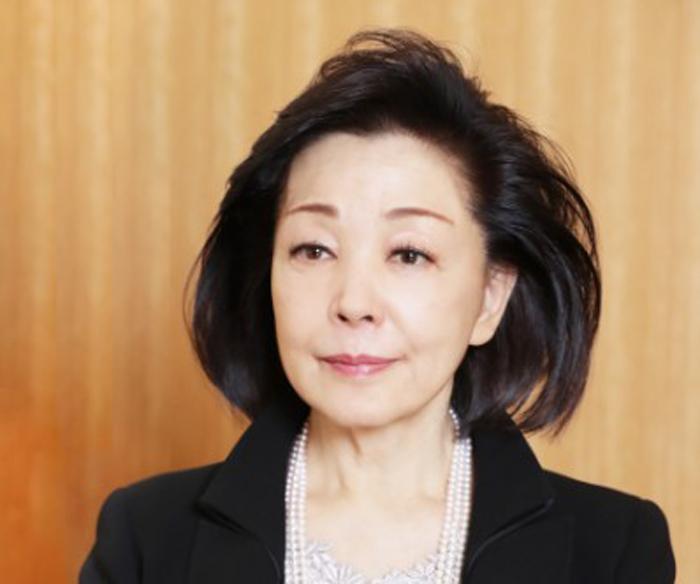 櫻井よし子が韓国のスパイ機関(韓国国家情報院)から支援を受けていた?!その真相は…