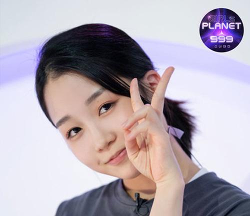 【まとめ】江崎ひかるの韓国語力や韓国語ラップの実力は?