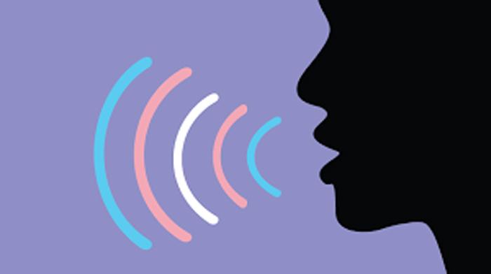 GACKTの病気はてんかんと心因性発声障害?