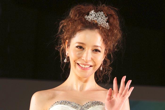 藤井リナが結婚しない理由は?